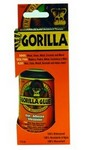 Gorilla Glue - original